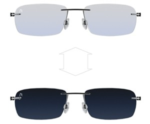 ColorMatic_glasses_low_res